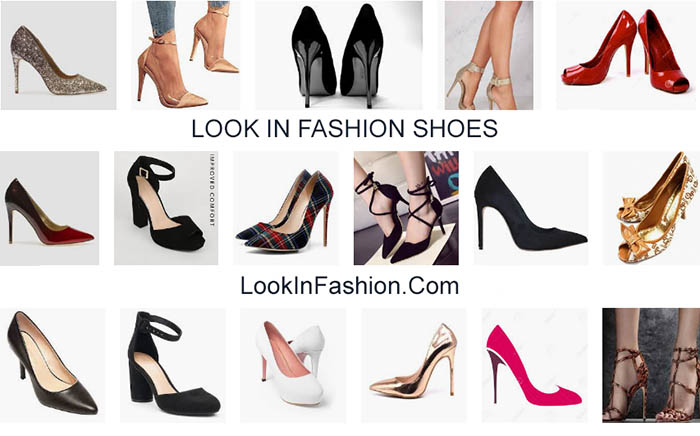 d459b7fa4a3 womens shoe brands